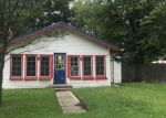 Foreclosed Home in Russells Point 43348 153 BURKHART AVE - Property ID: 4291620