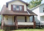 Foreclosed Home in Columbus 43211 1521 GENESSEE AVE - Property ID: 4291626