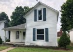 Foreclosed Home in Kenton 43326 1005 W NORTH ST - Property ID: 4291638