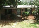 Foreclosed Home in Durham 27704 2600 GLENBROOK DR - Property ID: 4291669