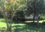 Foreclosed Home in Salisbury 28147 235 GALLIMORE RD - Property ID: 4291685