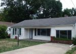 Foreclosed Home in Chillicothe 64601 1418 COOPER ST - Property ID: 4291866