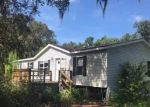 Foreclosed Home in Wildwood 34785 3410 COUNTY ROAD 507 - Property ID: 4292520