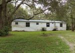 Foreclosed Home in Dade City 33523 34921 EMILY DR - Property ID: 4293005