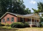Foreclosed Home in Mount Airy 27030 226 DEATHERAGE RD - Property ID: 4293129