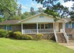 Foreclosed Home in Greenville 29611 125 RILEY RD - Property ID: 4293185