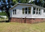 Foreclosed Home in Clinton 29325 27 PHILSON RD - Property ID: 4293189