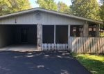 Foreclosed Home in Crossville 38558 14 LAKE FOREST LN - Property ID: 4293501