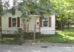 Foreclosed Home in Greenville 45331 113 DESHLER AVE - Property ID: 4293525