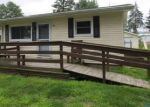Foreclosed Home in Delta 43515 906 FERNWOOD ST - Property ID: 4293528
