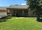 Foreclosed Home in Saint Robert 65584 24281 TREETOP RD - Property ID: 4293558