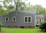Foreclosed Home in Fayetteville 28303 936 MCKIMMON RD - Property ID: 4293721