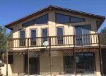 Cotopaxi 81223 CO Property Details
