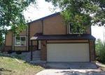 Colorado Springs 80917 CO Property Details