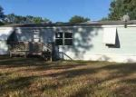 Foreclosed Home in Okeechobee 34972 39803 NW 19TH AVE - Property ID: 4294079