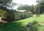 Foreclosed Home in Forsyth 65653 3923 CASEY RD - Property ID: 4294386