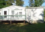 Foreclosed Home in Corning 43730 7210 BOHEMIAN RD SE - Property ID: 4294572