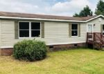 Foreclosed Home in Sumter 29153 4035 DUBOSE SIDING RD - Property ID: 4294678