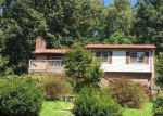 Foreclosed Home in Pickens 29671 350 LOST VALLEY RD - Property ID: 4294691