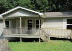 Foreclosed Home in Wartburg 37887 235 WHITE PINE ESTATES RD - Property ID: 4294708