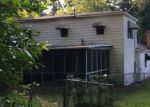 Foreclosed Home in Edgefield 29824 513 SIMPKINS ST - Property ID: 4295008