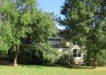Foreclosed Home in Anderson 29625 2421 BURNS BRIDGE ROAD EXT - Property ID: 4295011