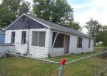 Foreclosed Home in Knoxville 37920 1000 AVENUE A - Property ID: 4295143