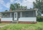 Foreclosed Home in Johnson City 37601 1312 E FAIRVIEW AVE - Property ID: 4295323