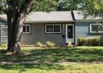 Foreclosed Home in Dayton 45420 1577 TABOR AVE - Property ID: 4295345