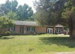 Foreclosed Home in Salisbury 28146 235 TED LN - Property ID: 4295363