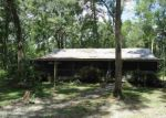 Foreclosed Home in Branford 32008 29208 43RD RD - Property ID: 4295492