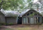 Foreclosed Home in Pendleton 29670 104 CANTERBURY RD - Property ID: 4295634