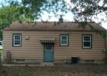 Foreclosed Home in Toledo 43605 118 LONGDALE AVE - Property ID: 4295781
