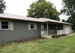 Foreclosed Home in Paulding 45879 13095 ROAD 126 - Property ID: 4295782