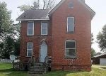 Foreclosed Home in New Washington 44854 818 S KIBLER ST - Property ID: 4295785