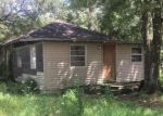 Foreclosed Home in Wewahitchka 32465 280 N KIM AVE - Property ID: 4295879