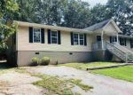 Foreclosed Home in Elgin 29045 2478 PIERCE LN - Property ID: 4295963