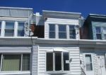 Foreclosed Home in Philadelphia 19120 353 E ELEANOR ST - Property ID: 4296009