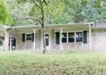 Foreclosed Home in Harriman 37748 102 DAVIS DR - Property ID: 4296156