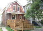 Foreclosed Home in Chicago 60619 632 E 90TH PL - Property ID: 4296266