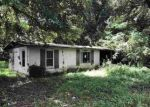 Foreclosed Home in Pensacola 32514 2607 COPTER RD - Property ID: 4296279