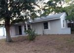 Foreclosed Home in Titusville 32780 138 ROOSEVELT ST - Property ID: 4296283