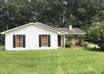 Semmes 36575 AL Property Details