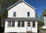 Gardner 01440 MA Property Details