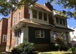 Philadelphia 19124 PA Property Details
