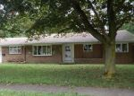 Foreclosed Home in Conneaut 44030 280 LEAMUR DR - Property ID: 4296385