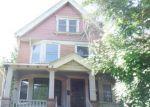 Milwaukee 53208 WI Property Details
