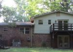 Foreclosed Home in Maryville 37801 420 WARD DR - Property ID: 4296494