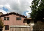 Foreclosed Home in Bluff City 37618 780 DRY BRANCH RD - Property ID: 4296504