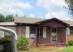 Gaffney 29341 SC Property Details